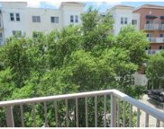 11050 SW 196th St Unit 408, Cutler Bay image