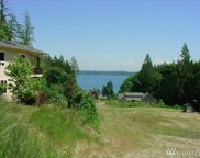 16518 34th St KPN, Lakebay image