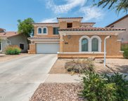 938 E Indian Wells Place, Chandler image