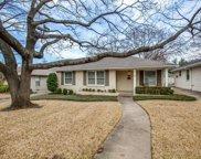 6207 Monticello, Dallas image