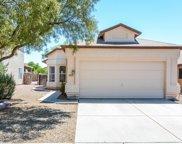 9200 E Ironbark, Tucson image