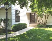 719 Colby Court, Gurnee image