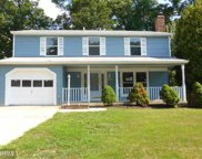 7649 FALLSWOOD WAY, Lorton image