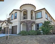 3590 Countryside Way, Antioch image