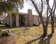 10616 Mellow Meadows Dr Unit 46C, Austin image