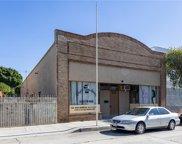 7022     Milton Avenue, Whittier image