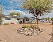 1150 E Estevan Avenue, Apache Junction image