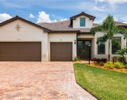 16739 Blackwater Terrace, Lakewood Ranch image