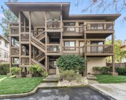958 Apricot Ave, Campbell image