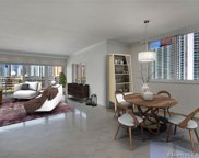 300 Bayview Dr Unit #515, Sunny Isles Beach image