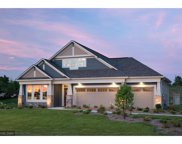 832 Juniper Circle, Lake Elmo image