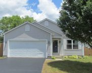 3350 Cargin Court, Canal Winchester image