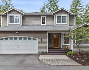 649 N 138th St, Seattle image
