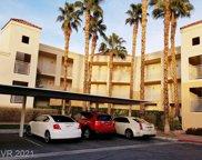 5000 Red Rock Street Unit 109, Las Vegas image
