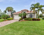 8944 Crown Colony BLVD, Fort Myers image