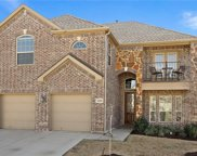 14204 Notting Hill, Little Elm image