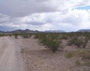 20901 W Butterfly Road Unit #-, Buckeye image