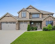 11453 Falls View Way, Frankfort image