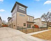 3704 W Beverly Drive, Dallas image