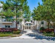 3926 Holland Avenue Unit 102, Dallas image