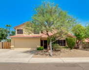 11524 W Orange Blossom Lane, Avondale image