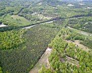 Medicine Mine  Road, Columbus image