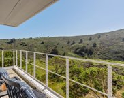 855 Mountain View Dr 5, Daly City image
