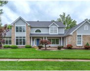 2017 Brook Hill, Chesterfield image