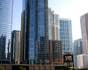 420 East Waterside Drive Unit 2504, Chicago image