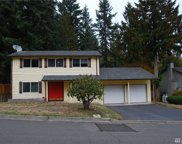 417 158th St SE, Bothell image