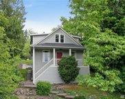 4136 23rd Ave SW, Seattle image