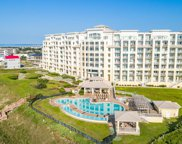 1435 Salter Path Road Unit #K2, Indian Beach image