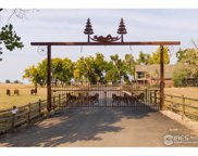 15511 County Road 12, Fort Lupton image