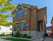 4205 N Mobile Avenue, Chicago image