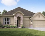 20336 Clare Island Bend Ct, Pflugerville image