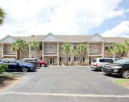 210 Double Eagel Dr. Unit H-2, Surfside Beach image
