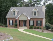 1437 Heather Ln, Alabaster image