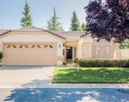 700 Sterling Stone Place, Folsom image