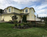 1305 182nd St Ct E, Spanaway image