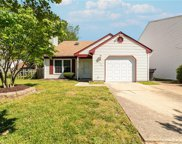 2502 Dellwood Drive, South Central 1 Virginia Beach image