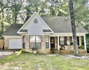 199 Rolling Hill Drive, Daphne image