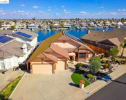 2313 Newport Dr, Discovery Bay image