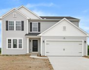 903 View Pointe Drive, Middleville image