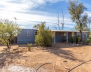 26814 N 205th Avenue, Wittmann image