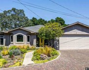 5 Hilary Way, Orinda image