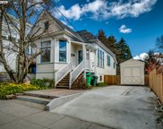 324 SE 18TH  AVE, Portland image
