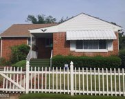 2720 OVERDALE PLACE, District Heights image