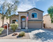 12641 W Orange Drive, Litchfield Park image