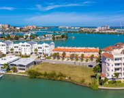 Brightwater Drive, Clearwater image