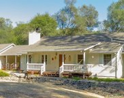1480  Crooked Mile Court, Placerville image